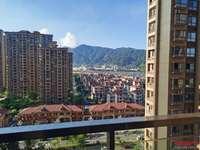 极品单身公寓,高层,视野极佳,采光极好,一个人或一对恋人的完美选择