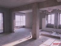 罗泉苑 稀缺 低总价刚需大三房 南北通透 电梯高层 采光无遮挡 视野无敌