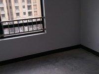 13区顶楼标准三房,视野极佳,采光极佳,有意者欢迎咨询