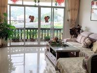 出售 江滨花园民房 4房2厅2卫160平米45万