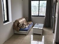 出售 罗马景福城 单身公寓 52平米42万