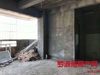 闽星佳园 电梯 复式 可做3房 自己想怎么装修都可以