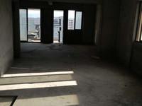 出售东方星城D区,毛坯,高层,106平,78万,彩光视野无敌,看湿地公园