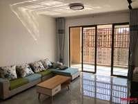 精装三房 2000/月 价格可谈 位置极佳 喜欢联系