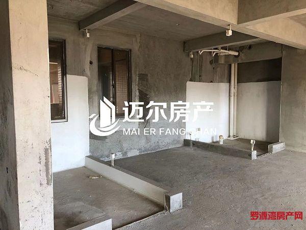 滨海新城 100平方首付只要4万买三房两厅两卫,可遇不可求。