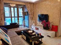二区罗昌苑 90平精装大两房仅售50万 房东诚意出售