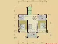 16区标准两房81平中高层仅售33万首付6万包费用