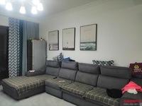 滨海新城房东自住3室2厅2卫102平米58万
