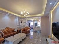 出售罗源湾滨海新城4室2厅2卫143平米79万住宅