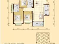 实验小学旁 大三房东向 高层 单价4200一平