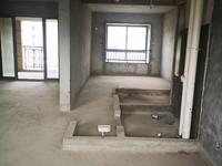 首付10万买罗马单身公寓,一房半,