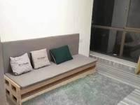 出售罗杰苑 17区 2室2厅1卫78平米45.5万住宅