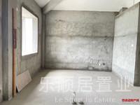 复式楼158平 仅售56万 首付低住复式 全江景视野开阔