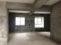 东方星城D区毛坯房复式楼,东向,有独立露台