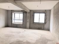 水岸三房带独立露台。看江滨