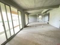 罗旺苑140平仅租1800 2楼出租 做托管的第一选择 四面采光