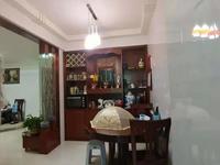 出售青禾家园3房半2厅2卫125平米75万住宅