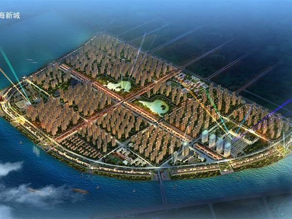 罗源滨海新城靠近门口生活方便精装两房仅45万低首付 看海看海