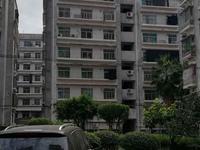 天福花园 小区周边生活配套设施齐全 拎包入住 单价不到4500