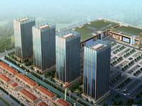 滨海新城17区楼王位置仅售53万