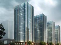 滨海新城10区120平中高层仅售55万
