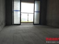 罗源滨海新城单身公寓仅售23 买到就是赚到 格局佷好