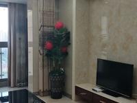 罗源滨海新城标准两房精装家具家电都有 拎包入住