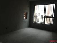 罗源滨海新城靠近永辉生活便利两房可做2房半仅40万 买到就是赚到 格局佷好