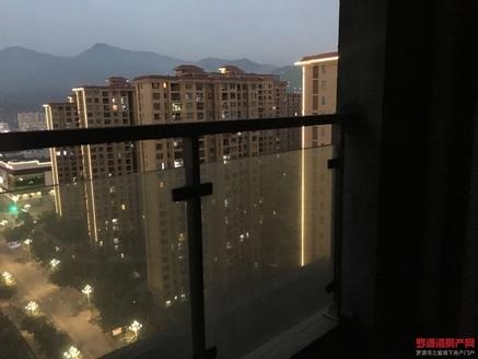 罗源湾滨海新城高楼采光一流全视野世纪公园临近学校低价出售