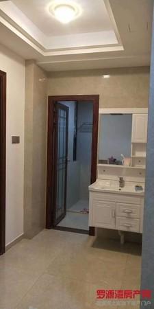 出售罗嘉苑 12区 1室1厅1卫53平米30万住宅
