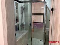 出售罗源湾滨海新城3室2厅2卫108平米58万住宅
