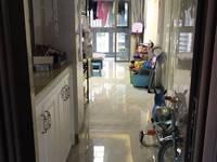 出租罗源湾滨海新城2室2厅1卫82平米1500元/月住宅