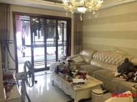 出售香缇半岛2室2厅1卫84平米75万住宅