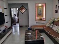 出售凤凰城3室2厅2卫130平米85万住宅