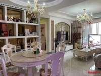 出售罗源湾滨海新城3室2厅2卫115平米65万住宅