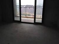 出售罗马景福城,高楼层视野采光无敌,可做3房半
