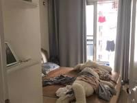 出售东方星城D区3室2厅2卫87平米80万住宅