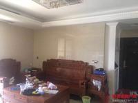 出售东方星城D区3室2厅2卫120平米103万住宅