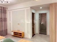 罗源滨海单身公寓精装出售拎包入住高楼采光好风景好
