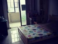 出售罗马景福城3室2厅2卫118平米75万住宅