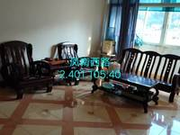 出售凤南西路3室2厅2卫105平米40万住宅