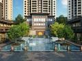 出售金尊名城 75、45平方 毛坯房 每平米7500元
