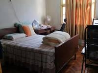 出售西大路3室2厅1卫90平米40万住宅