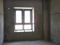 出售罗马景福城3室2厅2卫131平米83万住宅