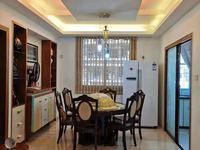 出售嘉禾花园4室2厅2卫153平米75万住宅