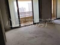 出售罗马景福城3室2厅2卫132平米86万住宅