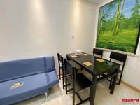 出售罗马景福城2室1厅1卫50平米38万住宅