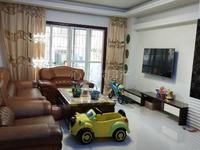出售龙瀚闽星佳园3室2厅2卫123平米85万住宅