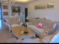 出售凤凰城3室2厅2卫147平米110万住宅