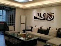 出售凤凰城3室2厅2卫130平米100万住宅